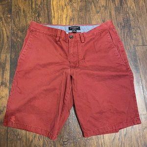 🔥 Banana Republic cargo shorts